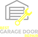 garage door repair toronto, on