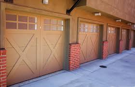 Garage Doors Toronto