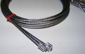 Garage Door Cables Repair Toronto