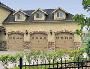 Garage Door Company Toronto